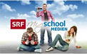 Logo_MySchool_122.png